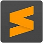 Sublime Text v4.0.0特别版