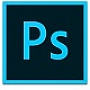 Adobe Photoshop 2021 v22.1.0.94